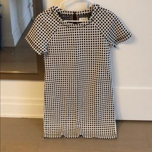 Never worn Lou &Grey Dress